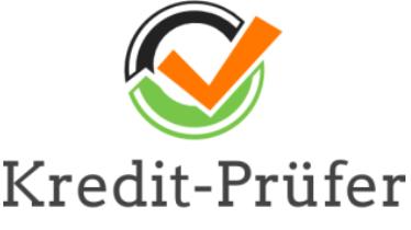 Kredit-Prüfer