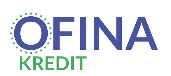 ofina-kredit